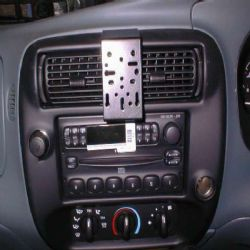 Dashmount Ford Explorer Vnt