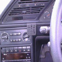 Dashmount 71733 Peugeot 605 1995>