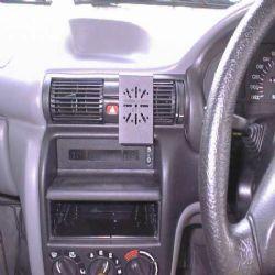 Dashmount 71736 Vauxhall Astra 1991-1998