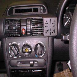 Dashmount 71737 Vauxhall Corsa/Tigra 1993-2000
