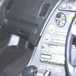 Dashmount 71757 Toyota Supra 1994>