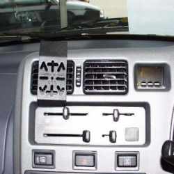 Dashmount 71772 Toyota Rav 4 1995-2000