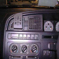 Dashmount 71781 Citroen XM 1995>