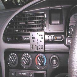 Dashmount 71782 Ford Mondeo 1993-1996