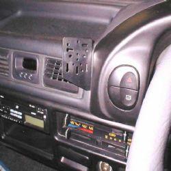 Dashmount 71787 Mitsubishi L300 1993>