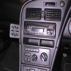 Dashmount 71788 Toyota Celica 1994-1999