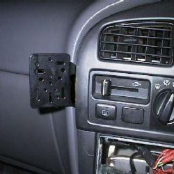 Dashmount 71833 Toyota Camry (V10) 1992-1996