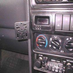 Dashmount 71849 Hyundai Lantra >1995