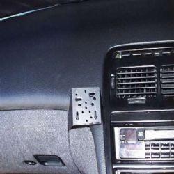 Dashmount Nissan 300zx