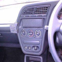 Dashmount 71881 Peugeot 306 1993-2001