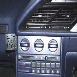 Dashmount 71944 Peugeot 605 1990-1994