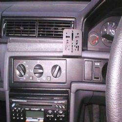 Dashmount 71952 Volvo 940 1991-1997