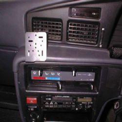 Dashmount 71959 Toyota Carina II 1988-1991
