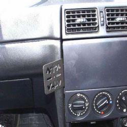 Dashmount 71967 Citroen ZX 1992-1997