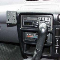Dashmount 71991 Nissan Serena (C23) 1993>