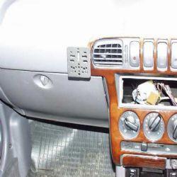 Dashmount 71992 Nissan Micra 1993-1997