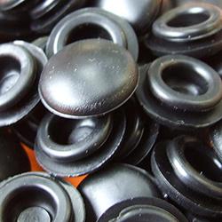 Blanking Grommet - 12mm (AB52.3)
