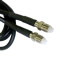 FME Female - FME Female RG58 Cable Extension (15m)