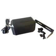 Communications Speaker 3~5 Watt 8 Ohm 12/24V (COMM.6)