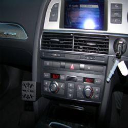 Dashmount 71079 Audi A6 2004> 04/2011