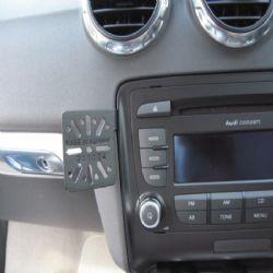 Dashmount 711114 Audi Tt 2007>
