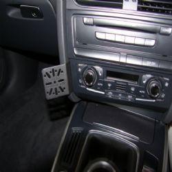 Dashmount 711167 Audi A4/A5/S5