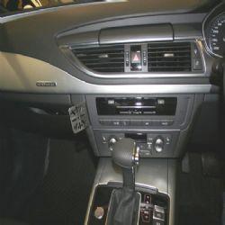 Dashmount Audi A7