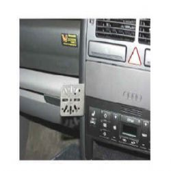 Dashmount Audi A2>2011