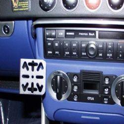 Dashmount 71459 Audi TT 99