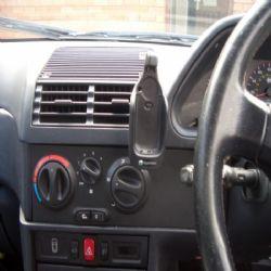 Dashmount Alfa Romeo 145/146