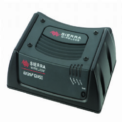 Sierra Wireless Airlink GX450 4G Gateway (Base Model) (WR.SW/GX450)