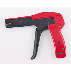Cable Tie Fastener Tool (HT.218)