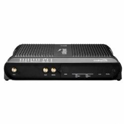 CRADLEPOINT IBR1700 ROUTER WITH WI-FI
