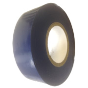 PVC Electrical Insulation Tape Blue (IT.1B)