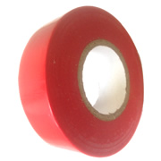 PVC Electrical Insulation Tape Red (IT.1R)