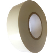 PVC Electrical Insulation Tape White (IT.1W)