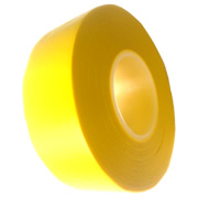 PVC Electrical Insulation Tape Yellow (IT.1Y)