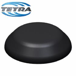 LP390 TETRA Low Profile Antenna LP390 380-400 MHz (LP390)