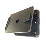Bury CC9060 Adjustable In-Car Screen Mount