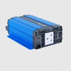 Cotek SP 700W 12V Pure Sinewave Inverter (PS.2111)