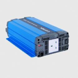 Cotek SP 1000W 12V Pure Sinewave Inverter (PS.2112)