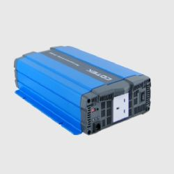 Cotek SP 2000W 12V Pure Sinewave Inverter