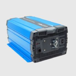 Cotek SP 3000W 12V Pure Sinewave Inverter