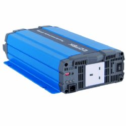Cotek SP 1000W 24V Pure Sinewave Inverter (PS.2119)
