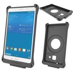 IntelliSkin with GDS Technology for the Samsung Galaxy Tab A 7.0