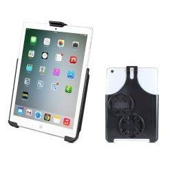 (RAM-HOL-AP14) Ram Mount Apple iPad Mini Holder