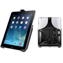 Apple iPad 4, iPad 3 & iPad 2 Holder without protective case