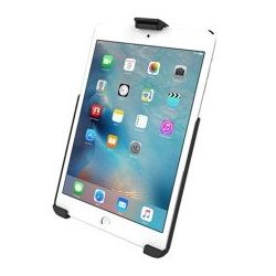 (RAM-HOL-AP20) EZ-Roller Holder for the Apple iPad mini 4