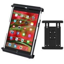 (RAM-HOL-TAB12) TAB-TITE Holder for the iPad mini w/ Heavy Duty Case