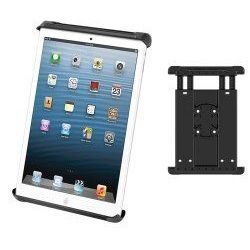 "(RAM-HOL-TAB2) Tab-Tite Holder for 7"" tablets including iPad mini & Samsung Galaxy"